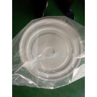厂家直销大流量40寸折叠滤芯RO保安冷凝水处理滤芯