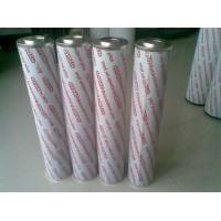 供应RE400F12黎明液压滤芯