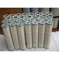 供应焊烟滤芯