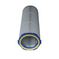 钻机除尘滤芯 - 钻机空气滤芯 - 专业厂家