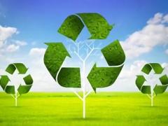 坚定不移打造生态环保铁军