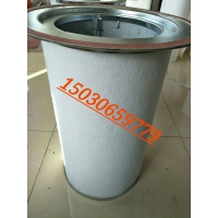 91111-008/4930552101复盛油分芯-工厂直销