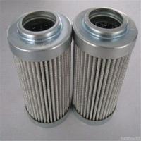 替代进口液压滤芯 - 液压回油过滤器 - 液压吸油过滤器