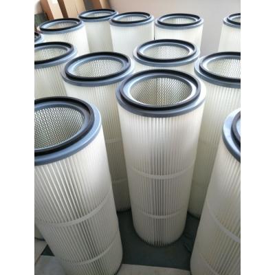 GLT-114X1000天然气滤芯本厂产销