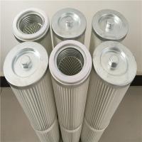 防油防水除尘滤筒 - 优质服务厂家