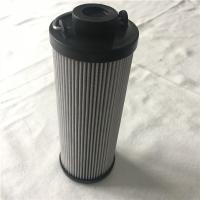 翡翠滤芯MP3207- 翡翠液压滤芯专业定制厂家