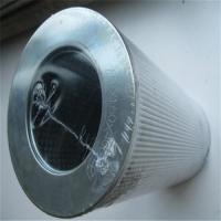 翡翠滤芯MP3242- 翡翠液压滤芯专业定制厂家