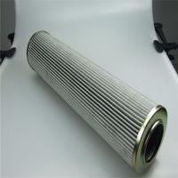 翡翠滤芯MP3206- 翡翠液压滤芯专业定制厂家