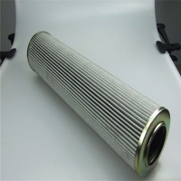 派克滤芯替代厂家 -AS1011 - 液压滤芯咨询热线