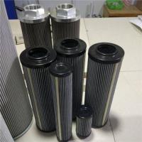 派克滤芯替代厂家 -AS1004 - 液压滤芯咨询热线