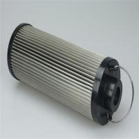 派克滤芯替代厂家 - 901661 - 液压滤芯咨询热线