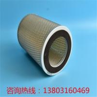 莱宝真空泵滤芯 - 莱宝滤芯71046118免费厂家咨询