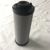 派克滤芯901662- 派克滤芯专业定制厂家