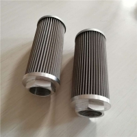 派克滤芯替代厂家 - 派克滤芯型号齐全 - 液压滤芯咨询热线