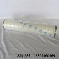 替代颇尔滤芯HC0101FKP36H - 专业滤芯制造厂家
