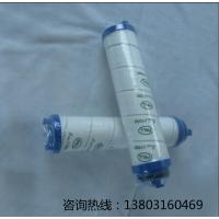 替代颇尔滤芯HC0101FKS18H - 专业滤芯制造厂家