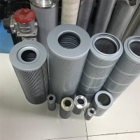 黎明滤芯TFX-40×80- 液压滤芯专业定制厂家