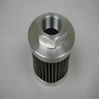 黎明滤芯HDX-160×3- 液压滤芯专业定制厂家