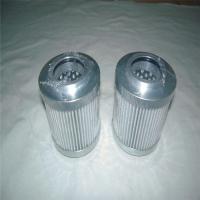 厂家供应TZX2-160×1黎明滤芯