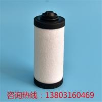真空泵滤芯 - 普旭真空泵滤芯0532140153 - 现货