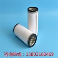 真空泵滤芯 - 普旭真空泵滤芯0532140158 - 现货