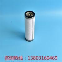 真空泵滤芯 - 普旭真空泵滤芯0532140157 - 现货