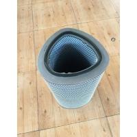 唐纳森滤芯P3072000 - 唐纳森除尘滤芯专业定制厂家