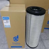 唐纳森滤芯S2072300- 唐纳森除尘滤芯专业定制厂家