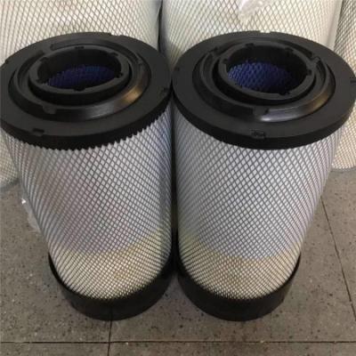 唐纳森滤芯S2092020- 唐纳森除尘滤芯专业定制厂家