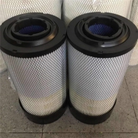 唐纳森滤芯P3081702- 唐纳森除尘滤芯专业定制厂家