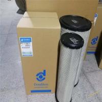 唐纳森滤芯P3073052- 唐纳森除尘滤芯专业定制厂家