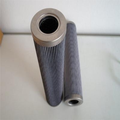 唐纳森滤芯S2093305- 唐纳森除尘滤芯专业定制厂家