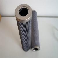 唐纳森滤芯P3112300- 唐纳森除尘滤芯专业定制厂家