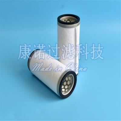 R50016D泵滤芯 - 普旭真空泵滤芯