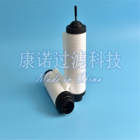 R50025D真空泵滤芯