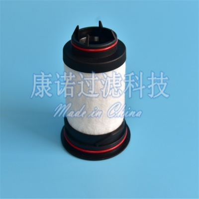 RC400泵滤芯 - 普旭真空泵滤芯