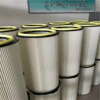 吊装除尘滤芯 - 吊装除尘滤芯生产厂家