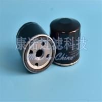 进口材质真空泵滤芯0532140157国产价格
