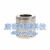 进口材质真空泵滤芯84040107国产价格