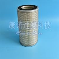 进口材质真空泵滤芯909507国产价格