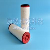 进口材质真空泵滤芯84040110000国产价格