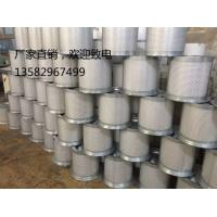YX34220-11400油气分离滤芯
