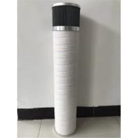 贺德克0030D003BN/HC - 风电齿轮箱滤芯免费咨询