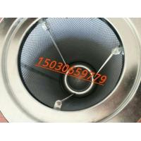 2906058800阿特拉斯油气分离滤芯-直销