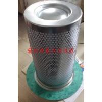 供应寿力油分02250061-137/138油气分离滤芯