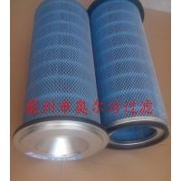 P191115-016-340除尘滤筒-工厂直销