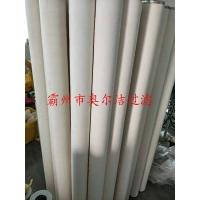 PECO NGGC-336-PL-01天然气滤芯厂家专卖