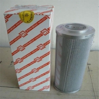 FBX-1300×10黎明液压油滤芯专业生产厂家