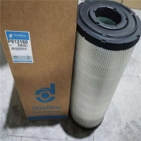 唐纳森除尘滤芯 - 唐纳森空气滤芯 - 唐纳森液压滤芯