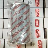 贺德克滤芯0030D05BN/HC报价及时厂家